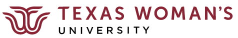Texas Women University of Dallas