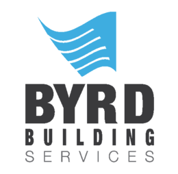 Byrd Building Services